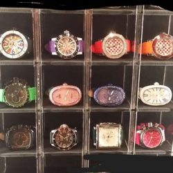 [TVG] TVG, Where addiction starts.. Bringing forth statement timepieces for the demanding youPicture courtesy of our TVG Diehard, AmosWhen