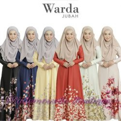 [MADEMOISELLE] Now $65 only!!!! (Pre order Sales end 31st Dec) Shaista Warda $79.00 each Inclusive of normal post♥ Princess cut