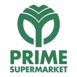 Prime Supermarket: CNY 2017 opening hours