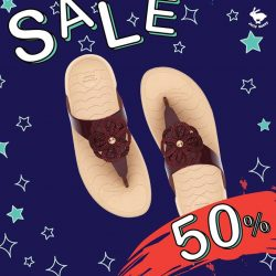 "[Jelly Bunny] Jelly Bunny ""END OF SEASON SALE UP TO 50%""Make your shopping more fun with the special price ever!!!Grab"