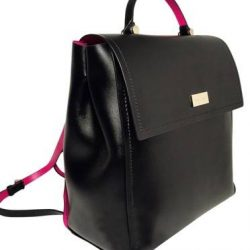 "[ACCENTZ.CO] Megyn Arbour Hill Backpack Measurements: 10""L x 5""H x 11""WNew With Tags This item has original"