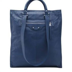 [Reebonz] If you don't know it yet, we've got plenty of luxury to offer the men who loves Balenciaga!