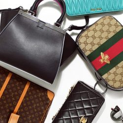 [Reebonz] Here are the bags to have and the small leather goods to hold, all at markdowns as high as 70% —