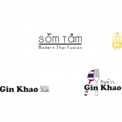 [SOM TAM] Looking for more VALUE when you dine in at our restaurant outlets?  Then its time to start subscribing to the