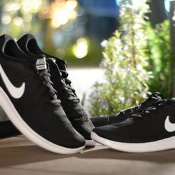 [I Run] We just get restock for Nike Free RN black colorway.Available in Men's and Women's size.Price at $