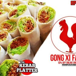 [EPIKEBABS] GONG XI FA CAI and a very happy lunar new year to all! Make your reunions, gatherings and parties this
