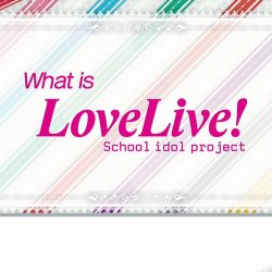 [Golden Village] Are you ready for the live broadcast of LOVE LIVE! SUNSHINE!!                      AQOURS 1ST LOVELIVE! on 25 & 26 Feb?Be the