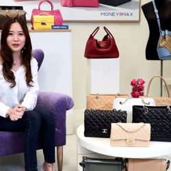 [MONEYMAX] In this episode, MoneyMax presents the perfect purchase guide for shopping your Chanel arm candy, zooming in on every aspect