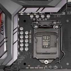 [ASUS] ROG adds a new board to the Maximus IX family and it's simply luxurious! #MaximusIXCode