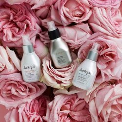 [Jurlique] We've harnessed the healing power of nature to create three unique anti-ageing serums. Each features a custom blend