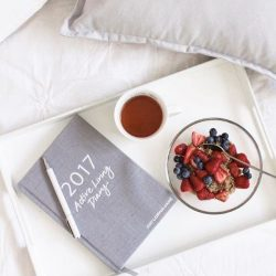 [Lorna Jane] Mornings with our Active Living Diary are the best mornings! Get yours now via lorna.link/01vpi2 Then you can