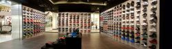 [Hoops Factory] Performance shoes deals up to 40% off at Hoops Factory Centrepoint. Visit us at 176 Orchard Road #02-15/16