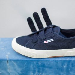 [Superga] This Is The Best Restock.Free 1-4 Days Delivery → http://bit.ly/2fcOtg9