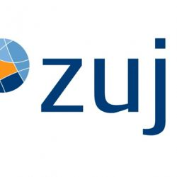 ZUJI: Coupon Code for 12% OFF Hotel Bookings with Maybank Cards