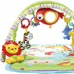 """[Babies'R'Us] Babies""""R""""Us Sale! Look forward to many great and exclusive offers! Available 6pm today @ http://bit.ly/2klLjdd and"""