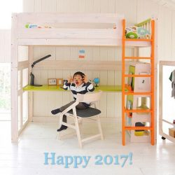 [Ki-mono] May you have a blessed 2017 ahead! Happy New Year!! #kidashmono #sgfurniture #sgfurniturestore #sgfurnituresales #sgzakka #sghome #sghomedecor #sghomeaccessories #sgjapanesefurniture #sglife #