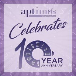 [All Watches / Aptimos] Time flies, Aptimos is turning 10 this year. Short for 'Always a Perfect Time', Aptimos is a reputable brand with