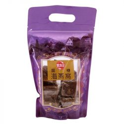 [VENUS BEAUTY] Feng Xi Tang Brown Sugar Sea Bird Nest 500g S$12.50 Caffeine-free, preservatives-free, made from all-plants