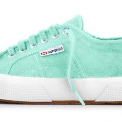 [Superga] Keep cool in pastel hues.Free 1-4 Days Delivery → http://bit.ly/2htyxoh