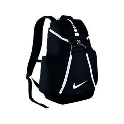 [Hoops Factory] Nike Hoops Elite Max Air Team 2.0 Backpack• Available @ Hoops Factory Bugis Junction / Queensway / Tampines 1 / Jurong Point• $ 135.