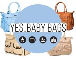 [colette by colette hayman] 30% off all baby bags! Don't miss out >> http://bit.ly/29UcpPJ