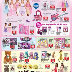 [Babies'R'Us] Come view our March flyer with fantastic deals for March!