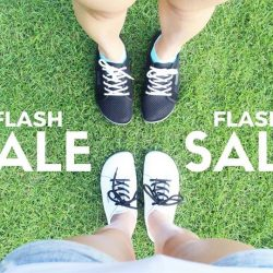 [leguano] Don't miss out the final day of our 30% flash sale!