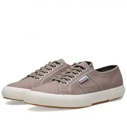 [Superga] Superga 2750 MushroomFree 1-4 Days Delivery → http://bit.ly/2lGcbCn