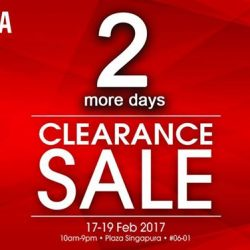 [YAMAHA MUSIC SQUARE] 2 More Days! Are you ready for this massive sale!Click here if have not downloaded the pricelists: Combo Pricelist: