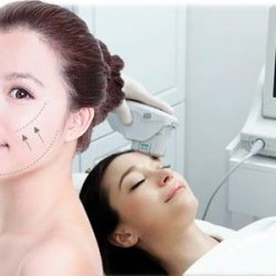 [CSK® Aesthetics] BOTO Lines Free / Liquid LiftAnti-Wrinkle Injection or Liquid Lift is one of the most popular cosmetic procedures of