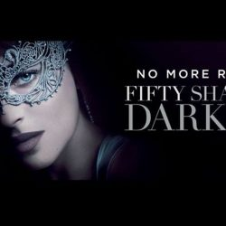 [Shaw Theatres] Every fairy tale has a dark side. Let Christian Grey guide you through the hottest love story to ever hit