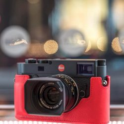 [Leica] LOVE ON DELIVERYA Valentine's Day Special: Receive a complimentary portraiture and free shipping with any purchase. Valid till