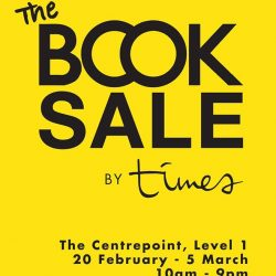 [Times bookstores] Looking for good deals? #Timesbookstores #gooddeals #goodbuys #booksale