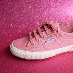 [Superga] Superga 2750 Dusty RoseFree 1-4 Days Delivery → http://bit.ly/2j87gfT