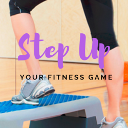 [NUSS Guild House] Take your fitness to the next level. Join us at a Free Step-up aerobics trial to get started: https://