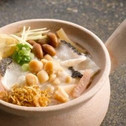 [A-One Claypot House] Buy A-One Cash Voucher on Groupon and enjoy up to 35% discount!