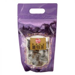 [VENUS BEAUTY] Feng Xi Tang Brown Sugar Ginger Tea (Mini) 400g S$12.50 Caffeine-free, preservatives-free, made from all-plants