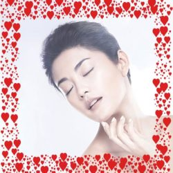 [SK-II Boutique Spa] Happy Valentine's Day! Still haven't got a gift for your special one? Our Valentine's promotion is still