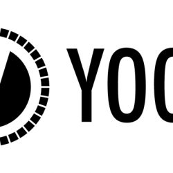 Yoox: Coupon Code for 10% OFF Storewide + FREE Shipping with HSBC Premier/Visa Infinite Cards/Advance/Visa Platinum and Visa Signature Cards