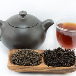 [Eu Yan Sang] From removing toxins from the body to promoting blood circulation, Pu Er tea develops more health benefits than the typical