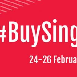 [POPULAR Bookstore] POPULAR is delighted to be participating in #BuySingLit! Stay tuned to find out how to win cash vouchers and more.#