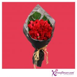 """[Xpressflower.com] To celebrate and thank each of you for making this Valentine's Day possible, we are offering you our """"Double"""