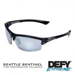 [Supershades] By Defy Empire Usual $168, now $118! With spare pair of anti-glare /anti-uv lenses! Adjustable nose pads!Comes