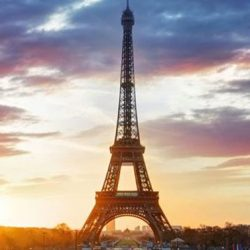 Emirates: Special Economy Class Fares from $809 to Paris, Amsterdam, London & More with UOB Cards!