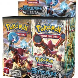 [GAME RESORT] TCG New Arrival,-Pokemon Sun & Moon 3 In 1 Blister Pack, -Pokemon Sun & Moon Booster, -Pokemon Sun & Moon Expansion Booster (