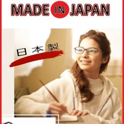 [Optique Paris-Miki] 4 Days 'Made in Japan' Event @ Junction 8Japan Made Eyewear is well known for it's high quality and