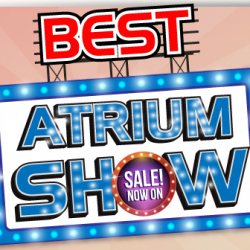 [Best Denki] Check out our great deals at these Atrium Shows from 13-19 Feb 2017 @Junction 8, Level 2 Atrium VivoCity,