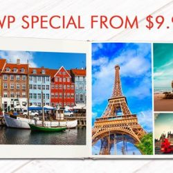 [FotoHub] The long wait is over! We have an upcoming roadshow, with special #photobook promotion from $39.90, and PWP for