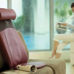 [Bedok Mall] Massages are not only a great opportunity to treat yourself, but also offer huge health benefits such as improving sleep,