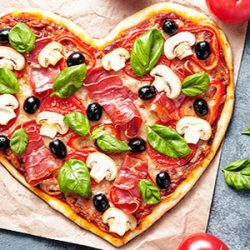 Foodpanda: Coupon Code for 20% OFF Your Order Today